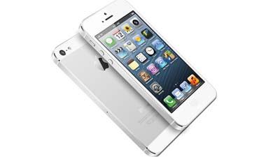 Названа цена на дешёвый iPhone