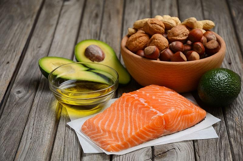 белки жиры углеводы