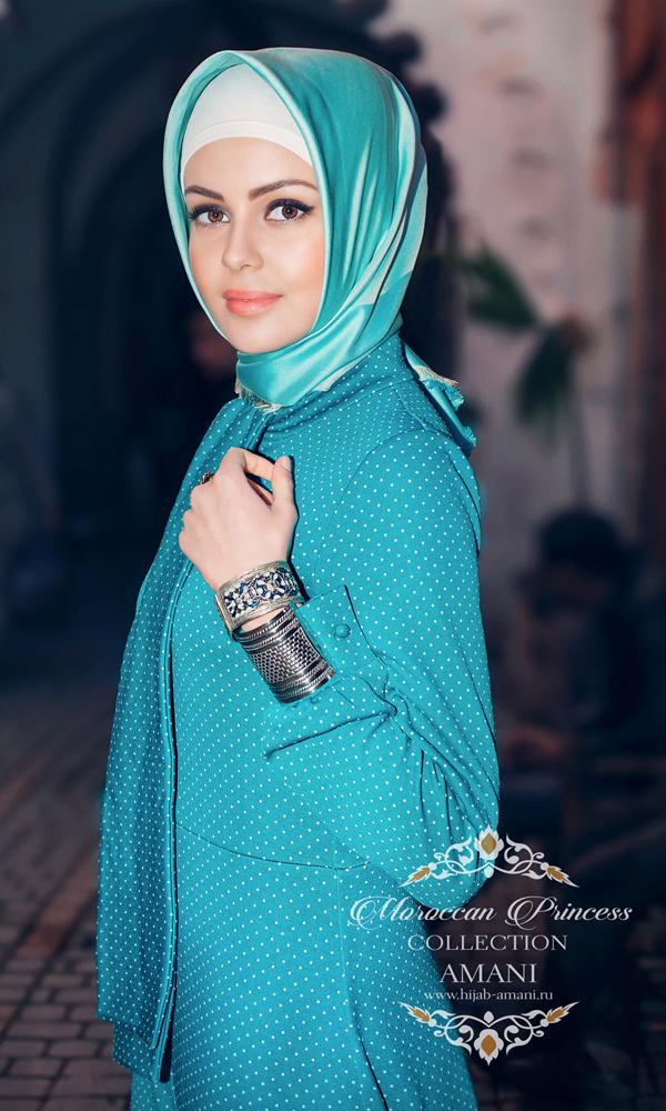 Чеченские девушки фото без лица