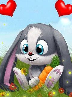 Катюшка italiano belarusso сообщение в ленте группы girlsloveit: кому нравиться шнуфель, ставьте like!