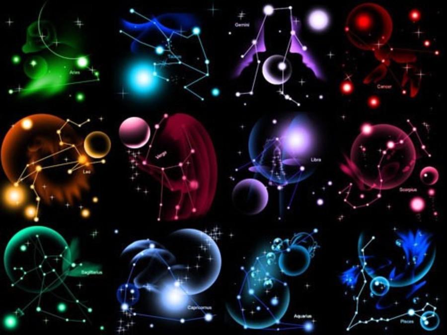 Чем ваш знак Зодиака лучше других?