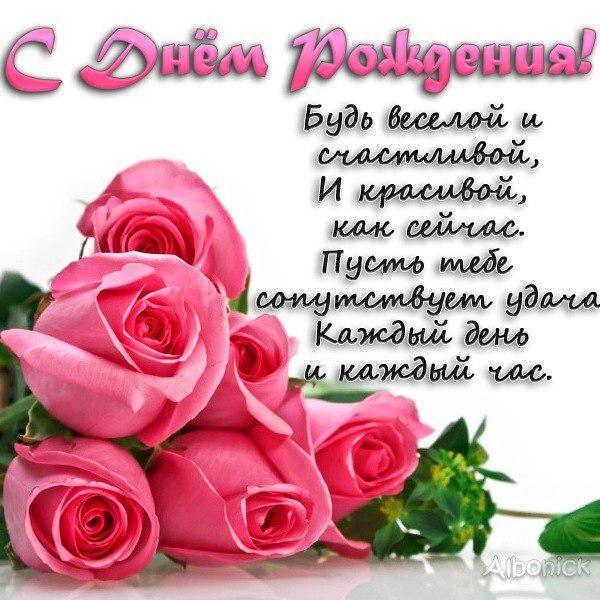 http://mtdata.ru/u23/photo178E/20199883583-0/original.jpg