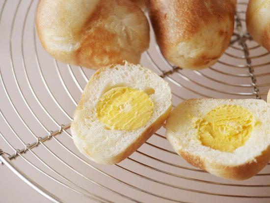 http://www.rakuten.ne.jp/gold/tubasa55/recipe/bread/img/mase-si-6recipe_13.jpg
