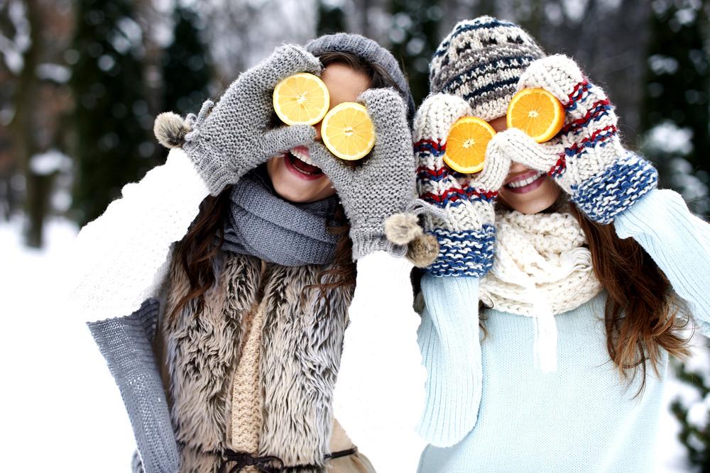 Как поднять иммунитет сейчас, чтобы не разболеться к началу зимы