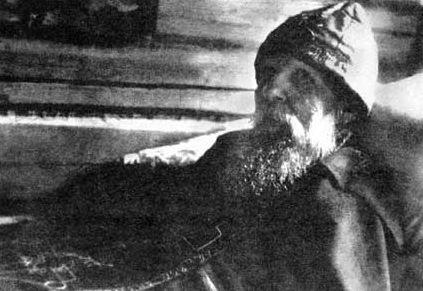 Предсказания давнего русского астролога и пророка