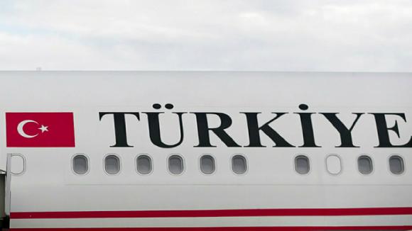 Депутаты предлагают лишить россиян Турции и Туниса