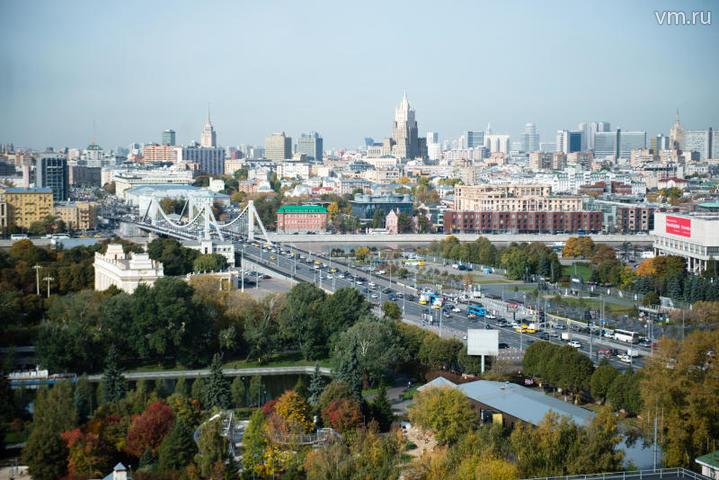 Как глобальные массовые мероприятия влияют на развитие мегаполисов