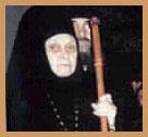 В создании скафандра для Юрия Гагарина принимала участие... монахиня