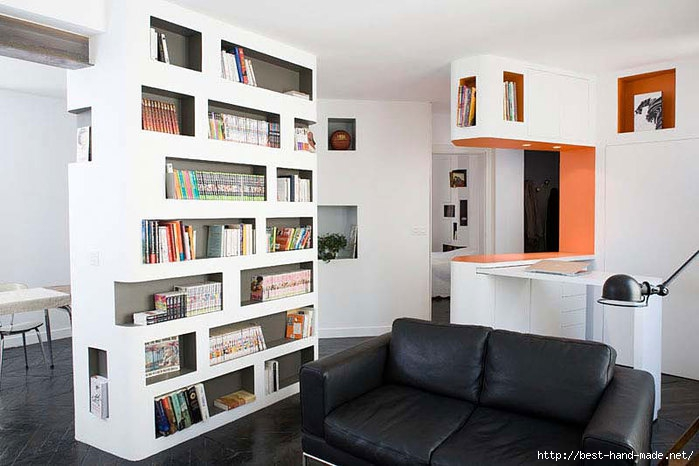 Minimalist-Apartment-Design-Black-Sofa-Inerior-Design (700x466, 175Kb)
