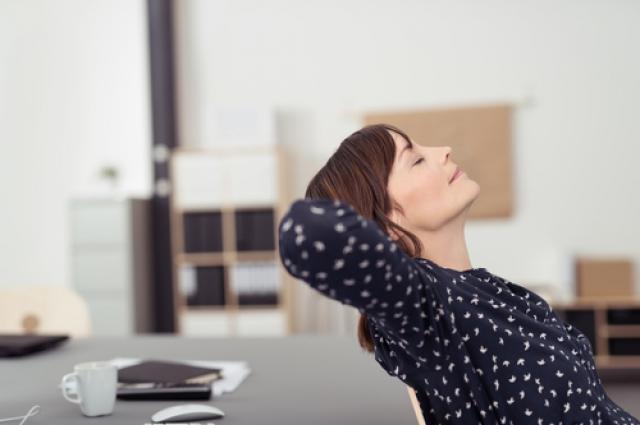 Потехе час. Как правильно отдыхать от трудовых будней?