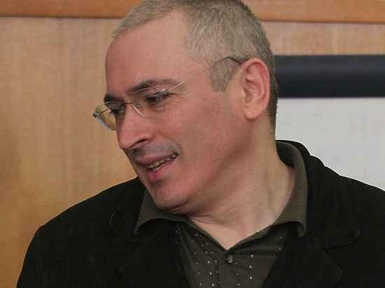 Ходорковский пригласил детей, осиротевших после крушения A321, в свой лицей