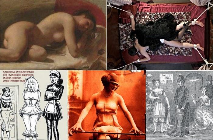 nudisti-v-kapdage-foto-erotika