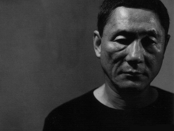 Такэси Китано исполняется 71 год