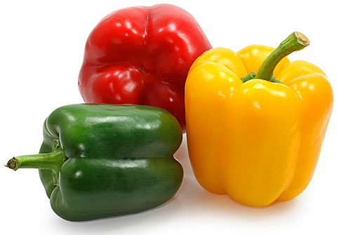 4979645_istock_photo_of_bell_peppers (493x335, 27Kb)