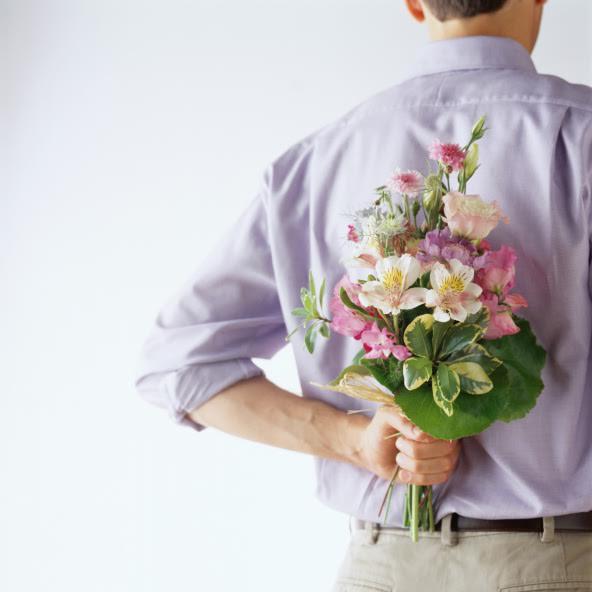 Женщина подарила мужу бесценный урок, когда узнала о его лжи брак, женщина, мужчина, отношения, развод