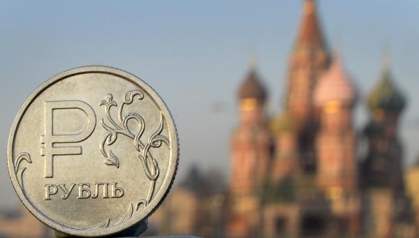 Оптимистичное слабоумие? Как правительство помогает россиянам пережить кризис