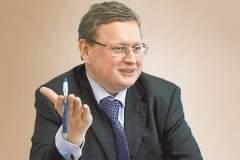 США «кинут» Россию на 109 миллиардов долларов?