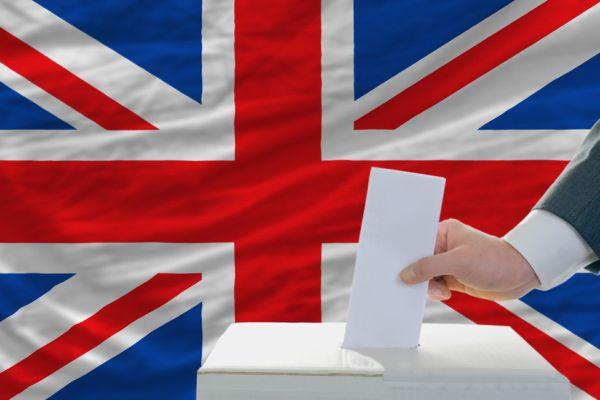 Британия в шоке: в Альбионе не ожидали такого исхода выборов
