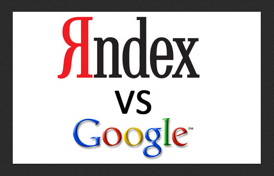 """15 возможностей Google и """"Яндекса"""", о которых вы не догадывались. возможности, гугл, яндекс"""