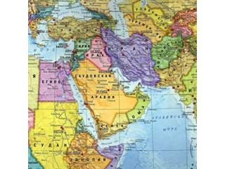 Катар о Катаре