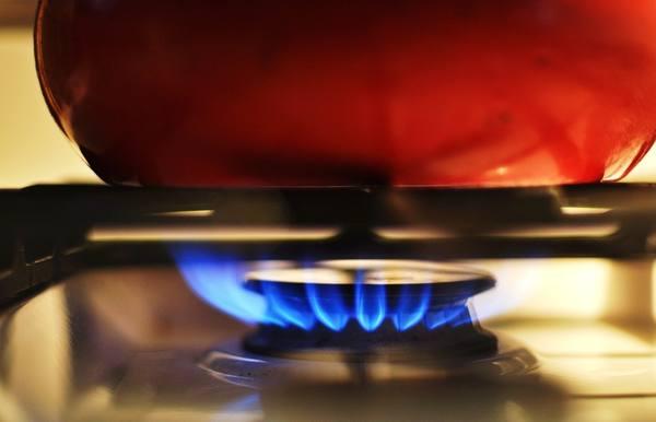 Первая в стране: Ростовская область привлечет дополнительные миллионы на газификацию