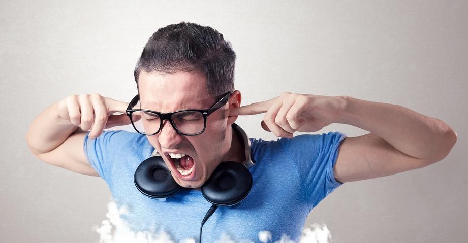 Ученые нашли способ, как забыть навязчивую музыку