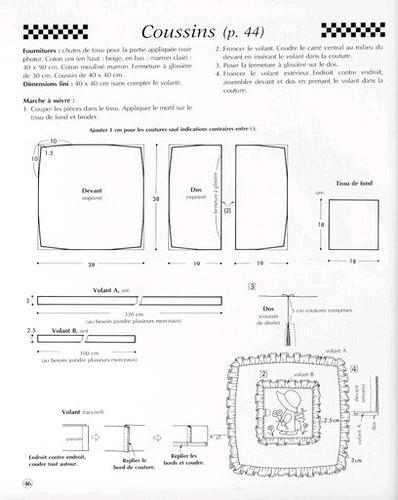 лл (398x500, 191Kb)