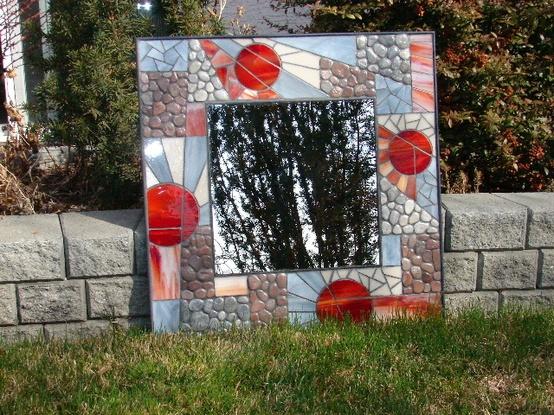 зеркала с мозаикой (32) (554x415, 166Kb)
