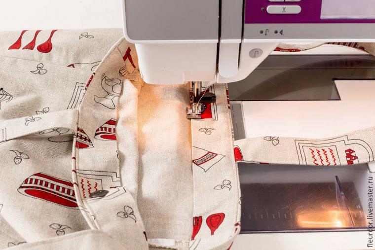 Сумки трансформеры своими руками фото и выкройки из ткани
