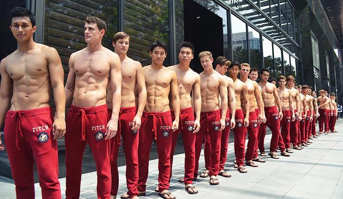 «Магазин мужей» – притча о т…