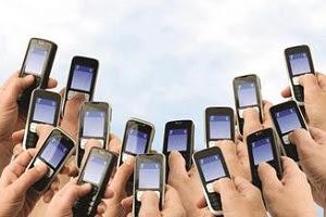 Как сделать сигнализацию из сотового телефона