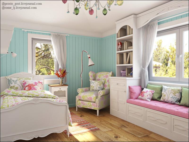 photo room_Dasha_lj_01_zps080fc411.jpg