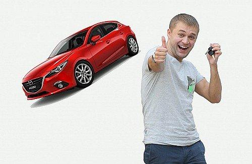 7 правил успешной покупки подержанного автомобиля