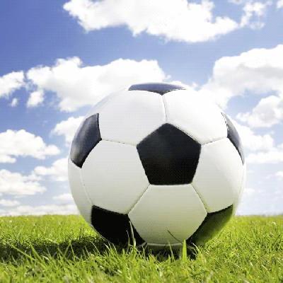 ЧМ-2018 - праздник футбола и…