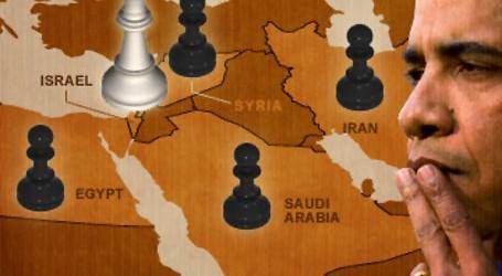ГОСДЕП США ПОСПЕШИЛ ОТВЕТИТЬ НА КРИТИКУ В АДРЕС СВОИХ ДЕЙСТВИЙ ПО БОРЬБЕ С ИГИЛ В СИРИИ