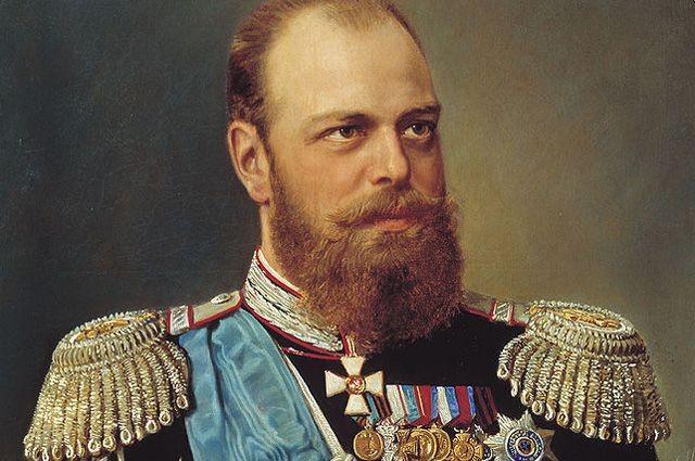 Александр iii — миротворец. Редкие фотографии великого императора история, факты