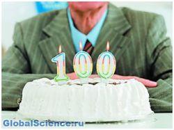 5 главных факторов, соблюдая которые можно дожить до 100 лет
