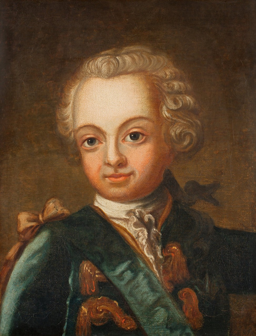 16. Шведский король Густав III приказал провести эксперимент по изучению влияния кофе на организм человека факты, швеция