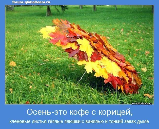 http://mtdata.ru/u23/photo1B5A/20888365104-0/original.jpg