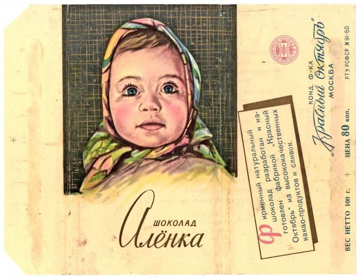 Бессмертные артефакты советского дизайна артефакты, ссср