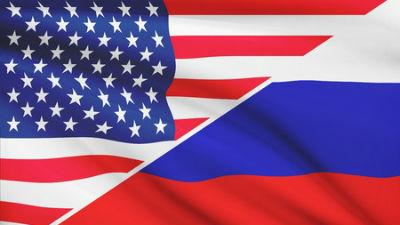 Кремль обратил пристальное внимание на сообщения о размещении американских ракет в Европе
