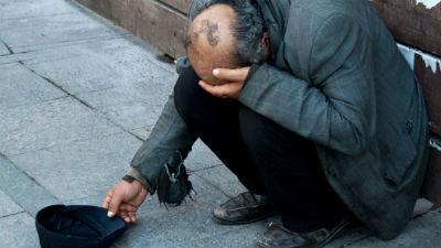 В 2016 году уровень бедности россиян вырастет