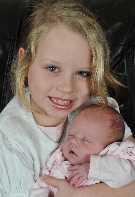 Фото молодая мама беременна