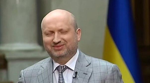 Габонский пастор: пора Украине праздновать Рождество 25 декабря вместе с большинством цивилизованных стран