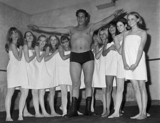 19-������ ����� ������ �� ��������� ������ ���, 1966 ����, �����������, �������, ����