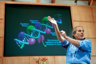 Биология веры: человек может избавиться от любой болезни исключительно силой мысли