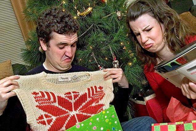 10 оригинальных подарков для нестандартных друзей
