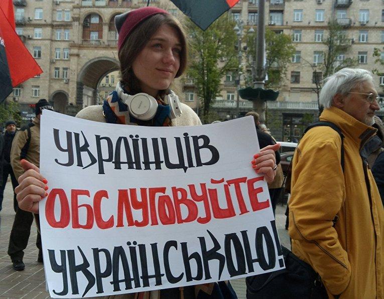 Сеть поразили издевательства запорожского врача над школьником за украинский язык.
