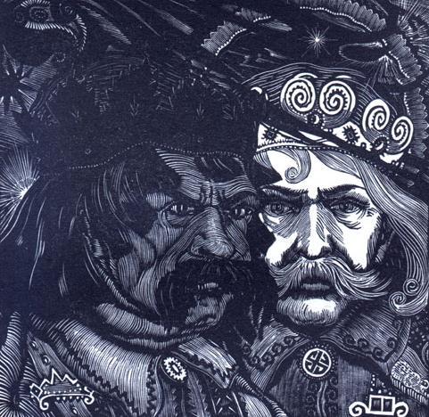 bielobog-czernobog