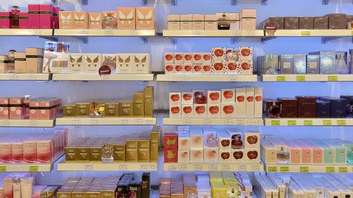 Емкие и комфортабельные рынки: эксперт о российском экспорте косметики и парфюмерии в Африку